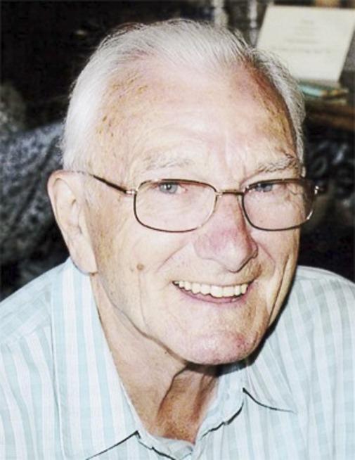 Robert  GREENWOOD