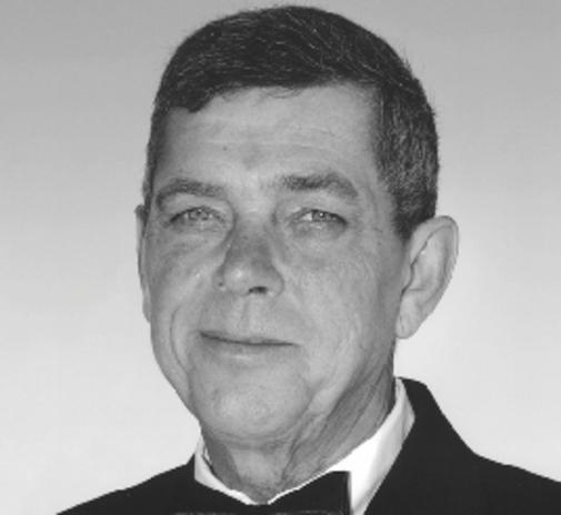 Bernard  GARCEAU