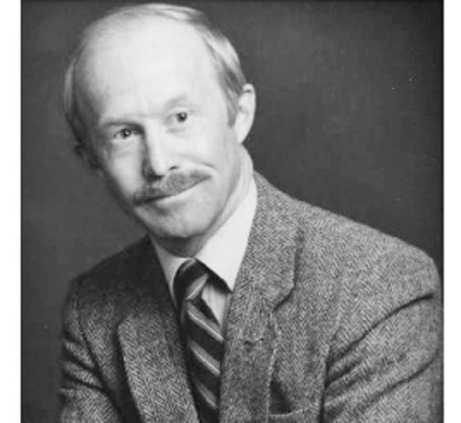 Kenneth  CHATFIELD