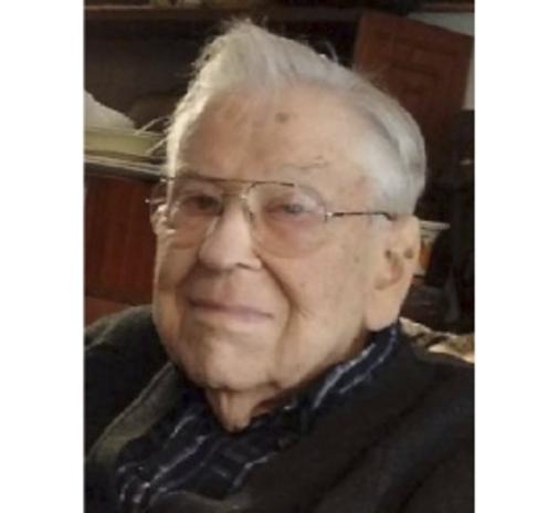 William  BECKEL