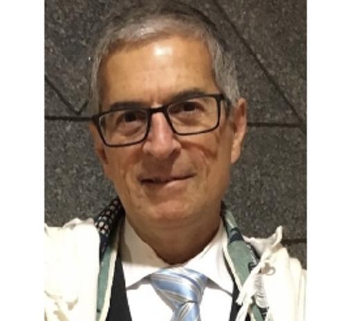 David  CHOUEKE