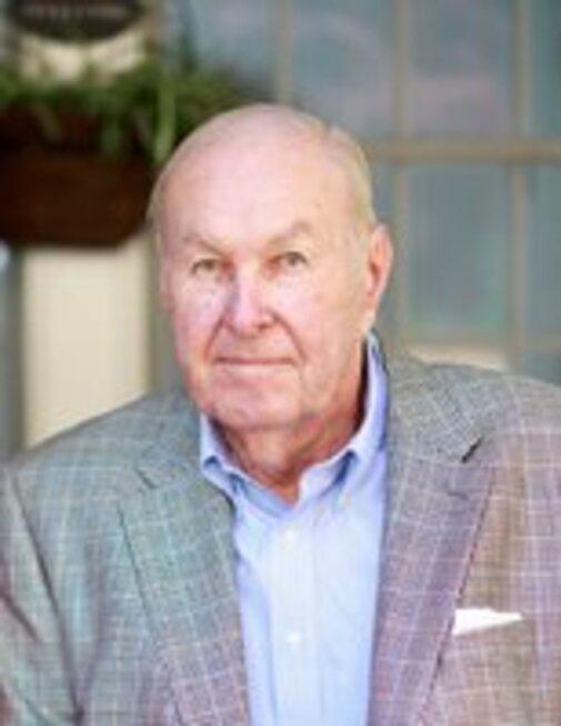 Richard F. Gross