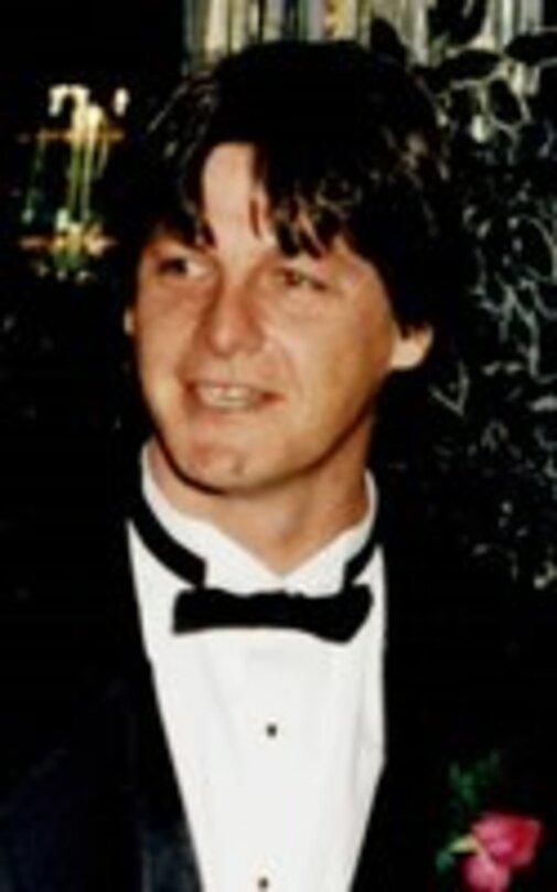 James D. Chadwick