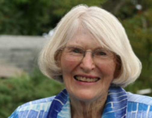 Leanne C. Robinson