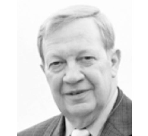 Ernest  Caparros
