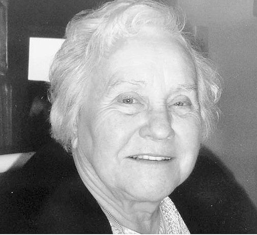 Millicent  BUNKOWSKI