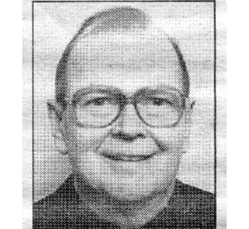 George  OAKES