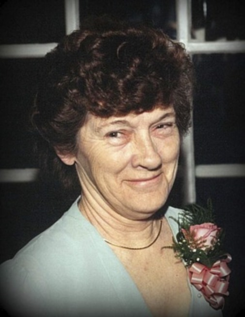 June  LAFAVE