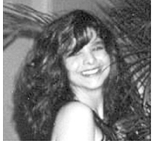 Rosanne  PALLADINI