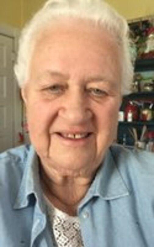 Sonja M. Vannah