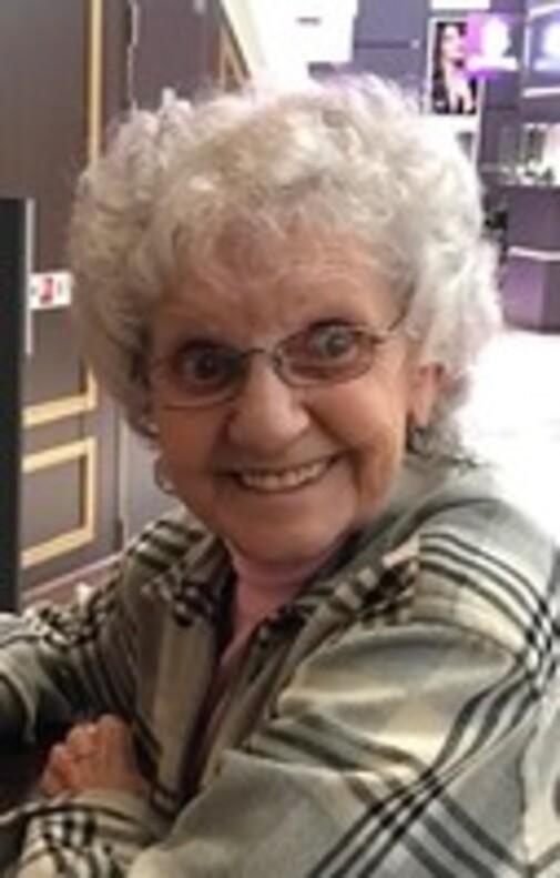 Sylvia Cecilio