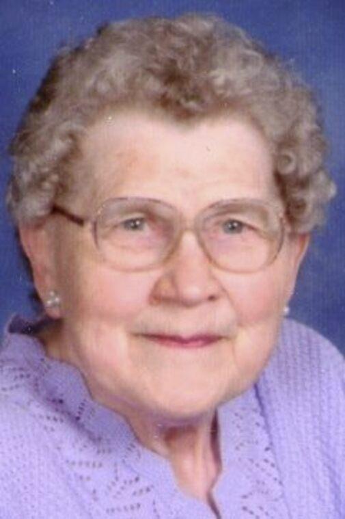 Lois Kouba