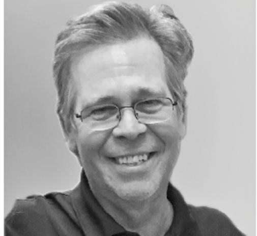 Warren  Joynt