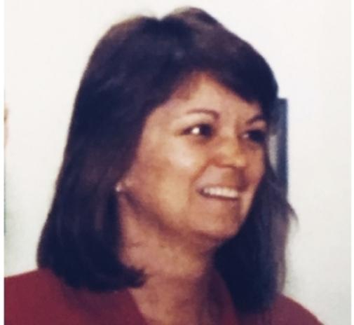 Constance  SORGE