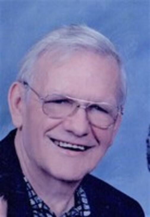 Joseph S. Dabrowski, Jr.