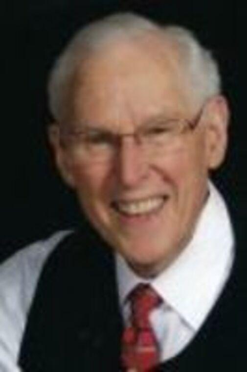 James S. Walker