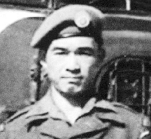 Eiji  NISHIHATA