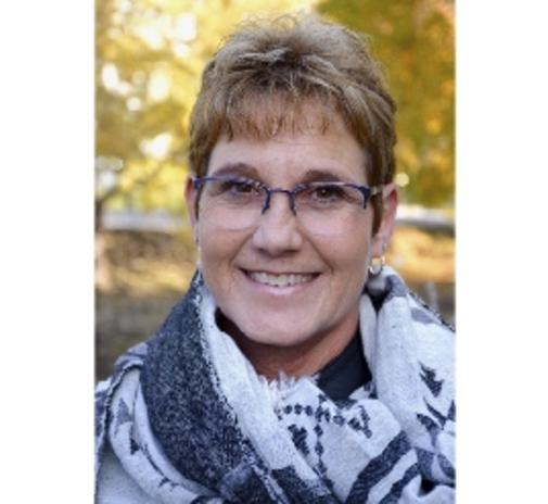 Anita  Konken