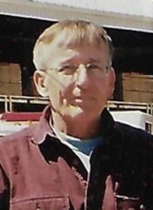 Kenneth A. Quint Wayrynen