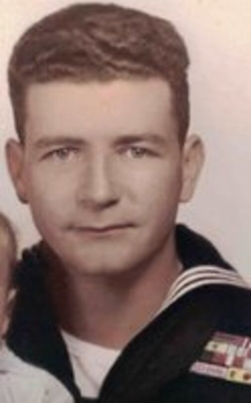 Harold E. Jesso Jr.