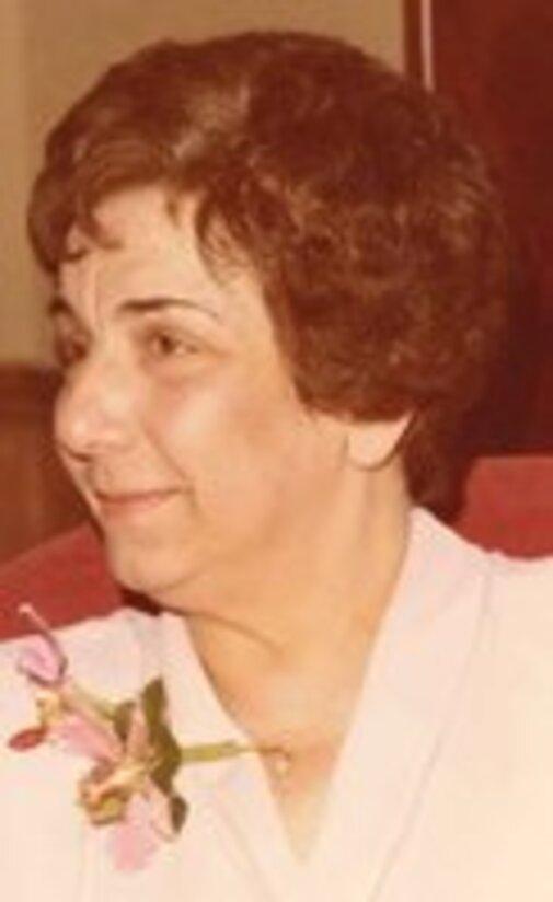 carmelina messina obituary