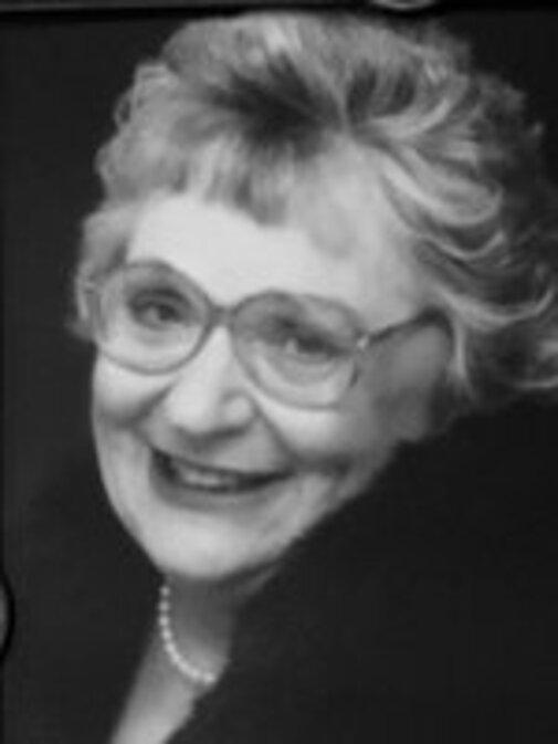 Mary E. Eddie (Greenwell) Hefron
