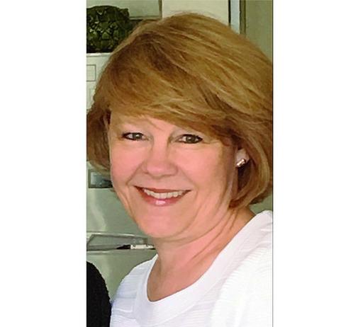 Helen  POPPLE