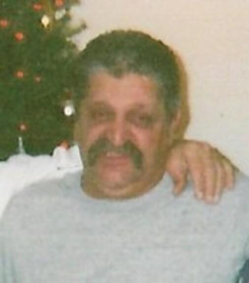 Charles N. Orlando