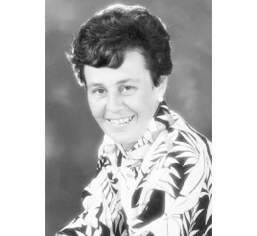 Linda  WATSON