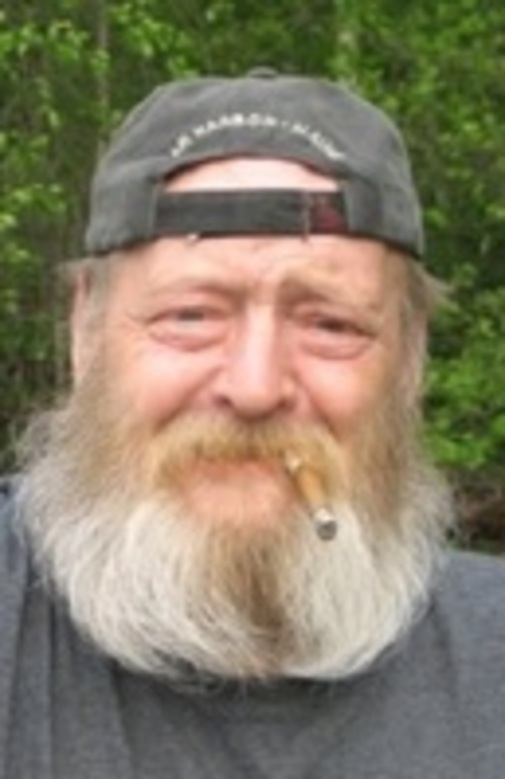 Glenn E. Schroeder