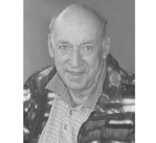 Jacques  LAPIERRE