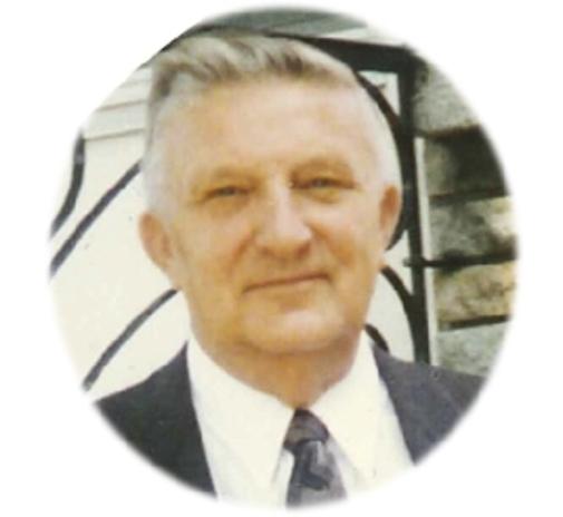 Gerald  IVANSKI