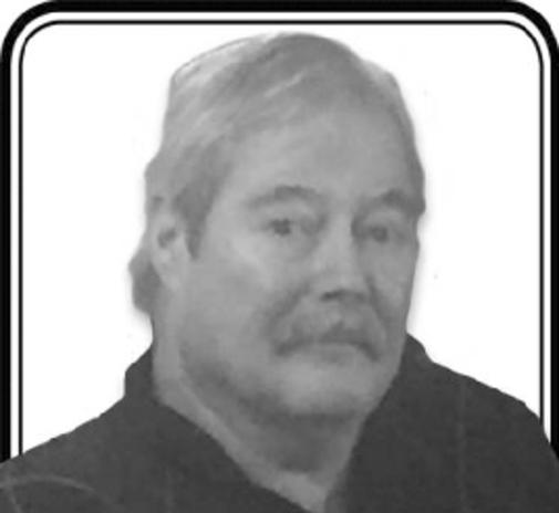 Dave  GAUNT