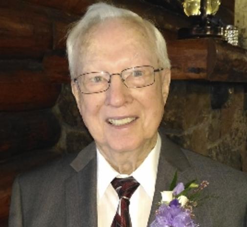 Raymond  BARTH