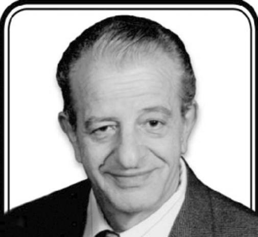 Bruno  Peressutti