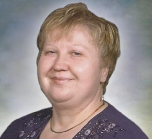 Eva  PODBIELSKI