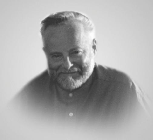 John  WAUGH
