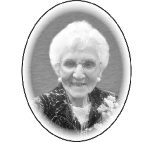 Mary  Latos