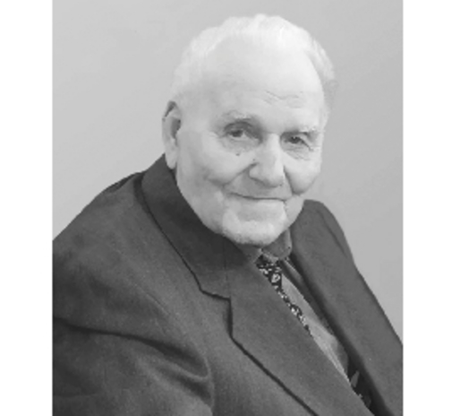 Fred  Urick