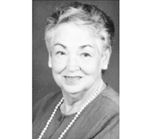 Thérèse  PICHE