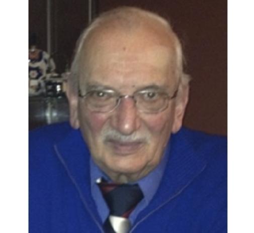Herbert  Gillingham