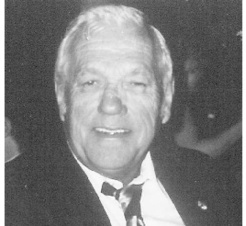 Ronald  ARBOUR