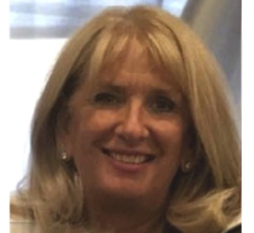Susan-Bayla  WAXMAN
