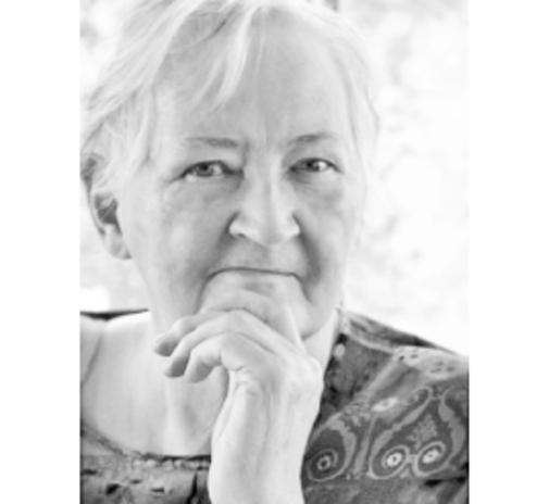 Mary  Bidgood