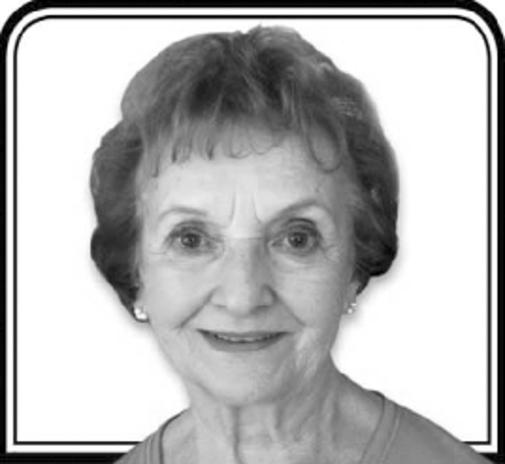Olga  BELLAK