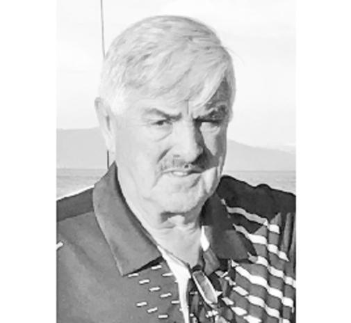 John  Andruszka