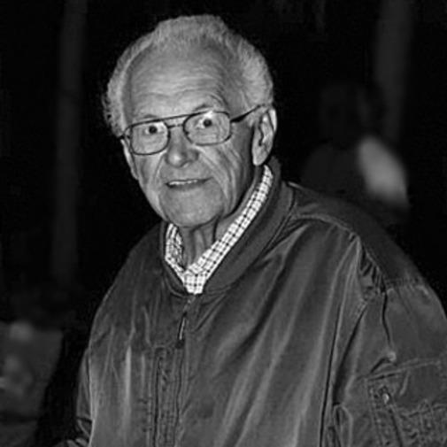 Lawrence John  Letwin