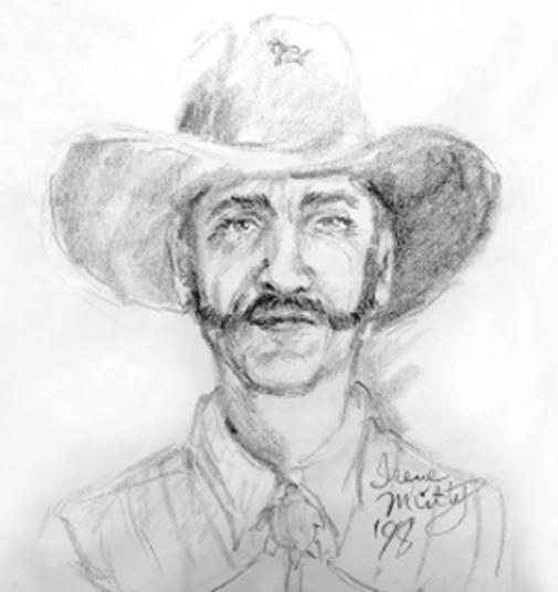 Jason Stanley  Reid