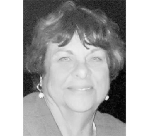 Donelda Alma (nee Nunweiller)  Stern