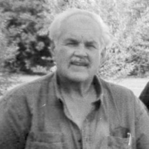 Leonard  Skrabyk